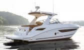 Sea Ray Sundancer 350 foto: 1
