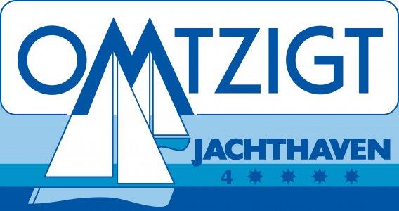 JACHTHAVEN OMTZIGT B.V.