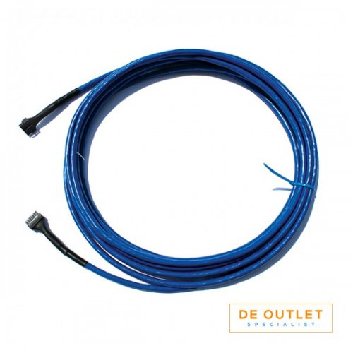Bennett trim tab 40ft extension cable, BNTEIC80140 foto: 0