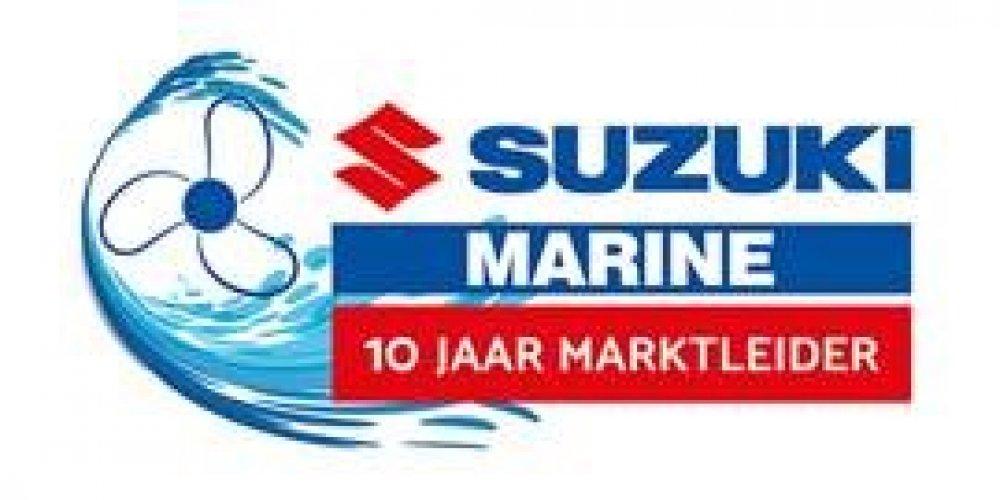 Suzuki  foto: 1