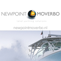 Newpoint Moverbo BV