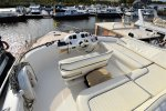 Sealine 390 Statesman Flybridge foto: 3