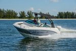 Sea Ray SDX 250 Outboard foto: 2