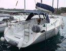 Beneteau Cyclades 50.5 foto: 0