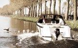 Corsiva 565 New Age Tender & ELKE WOENSDAGAVOND KOOPAVOND foto: 0