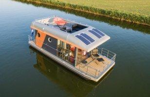Fekkes Yachts 1 foto: 1