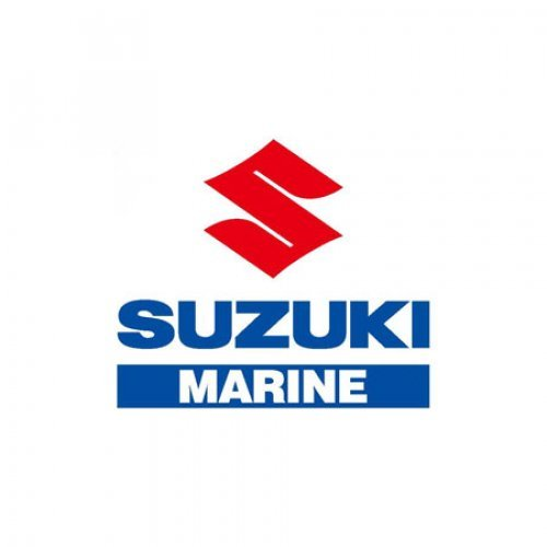 Suzuki DF300APXX V6 foto: 1