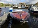 Boesch 900 Riviera de Luxe foto: 2
