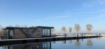 Aquavive Houseboat 14.90 - New foto: 2