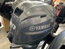 Yamaha Nieuwe 20pk 15pk buitenboordmotor 4takt foto: 1