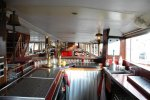 Partyschip 200 pass. Historische salonboot foto: 4