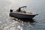 Boston Whaler 230 Outrage foto: 2