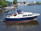 Agder Boat AS Agder 840 foto: 0