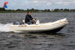 Jokerboat 420 Coaster foto: 0