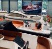 Silver Yacht 495 foto: 1