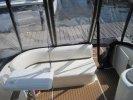 Cruisers Yachts 300 CXi Express foto: 3