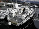 Elan 384 Impression (Engine 2018) foto: 3