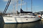 Bavaria 37-3 Cruiser foto: 0