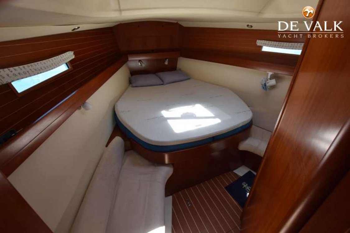 Dufour 425 Grand Large foto: 32
