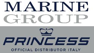 Princess Yachts Italia   Marine Group