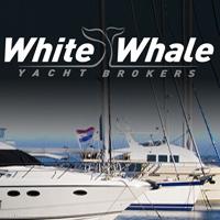 White Whale Finland