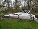 Bayliner Ciera Sunbridge 2855 SE foto: 1