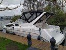 Bayliner Ciera Sunbridge 2855 SE foto: 0
