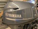 Yamaha Nieuwe Buitenboordmotoren MEGA KORTING foto: 0