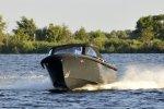 Primeur 600 tender/ SHOWROOM LEEGVERKOOP foto: 1