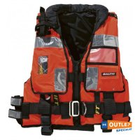 Baltic Rib Hybrid lifejacket - 1515-007-1
