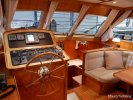 Photo de Linssen Grand Sturdy 430 AC Twin: 3