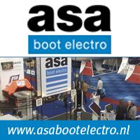 Asa Boot Electro BV