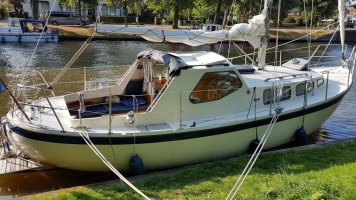 Lm  boats (dk)  Lm 27