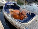 Interboat 20 classic foto: 0