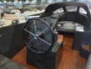 Maxima 650 lounge met Suzuki 30 pk foto: 1
