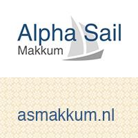 Alpha Sail Makkum