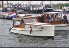 Nicolaas Witsen Kofferdekkruiser foto: 0