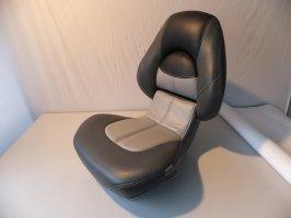 WiseCompany stoel
