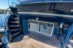 Pacific Alure Wheelhouse Alure foto: 4