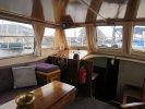 Super Van Craft (type) foto: 1