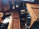 Van Riemsdijk ODC k32 Kajuit motorboot foto: 3