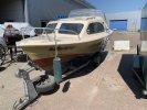 Shetland Cruiser Motorboot foto: 0