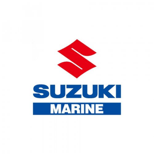Suzuki DF175ATX foto: 1