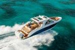 Sea Ray SLX 400 Outboard foto: 0