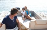 Quicksilver 805 Activ Cruiser foto: 3