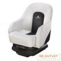 Grammer Avento Advanced stuurstoel