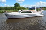 Super Van Craft 15.20 foto: 1