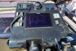 Nuva M8 foto: 3