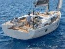 Hanse 508 Sail Away Editie, Vaarklaar foto: 0