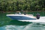 Sea Ray SPX 230 Outboard foto: 0